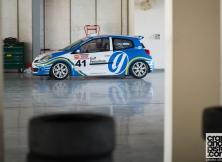 2013-2014-ngk-racing-series-dubai-autodrome-19