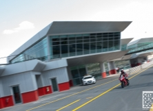 2013-2014-ngk-racing-series-dubai-autodrome-20