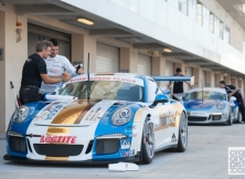 2013-2014-ngk-racing-series-yas-marina-circuit-round-1-02