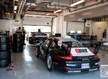 2013-2014-ngk-racing-series-yas-marina-circuit-round-1-03
