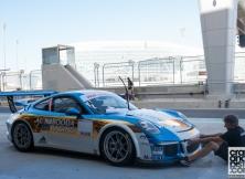 2013-2014-ngk-racing-series-yas-marina-circuit-round-1-04