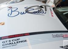 2013-2014-ngk-racing-series-yas-marina-circuit-round-1-05