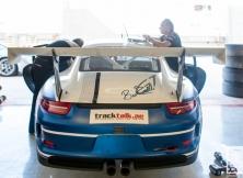 2013-2014-ngk-racing-series-yas-marina-circuit-round-1-07