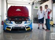 2013-2014-ngk-racing-series-yas-marina-circuit-round-1-10