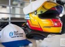 2013-2014-ngk-racing-series-yas-marina-circuit-round-1-11