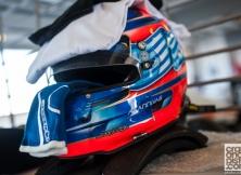 2013-2014-ngk-racing-series-yas-marina-circuit-round-1-12