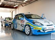 2013-2014-ngk-racing-series-yas-marina-circuit-round-1-14
