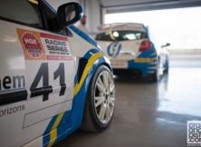 2013-2014-ngk-racing-series-yas-marina-circuit-round-1-18