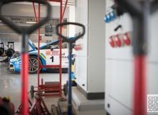2013-2014-ngk-racing-series-yas-marina-circuit-round-1-19