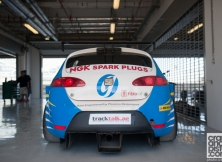 2013-2014-ngk-racing-series-yas-marina-circuit-round-1-20