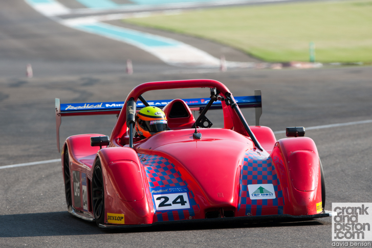2013-2014-radical-middle-east-cup-yas-marina-10