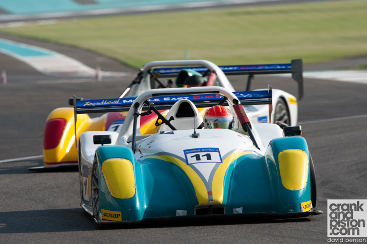 2013-2014-radical-middle-east-cup-yas-marina-14