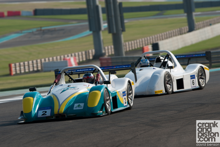 2013-2014-radical-middle-east-cup-yas-marina-17