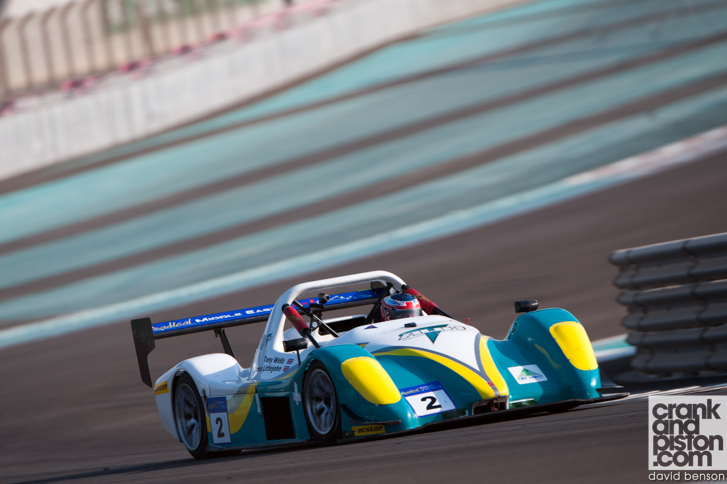 2013-2014-radical-middle-east-cup-yas-marina-26
