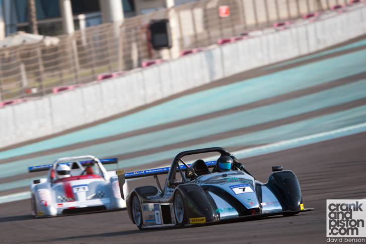 2013-2014-radical-middle-east-cup-yas-marina-28