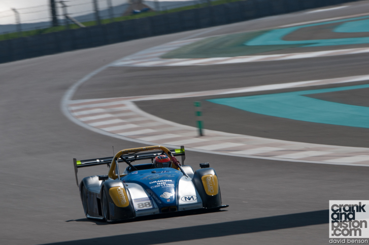 2013-2014-radical-middle-east-cup-yas-marina-34