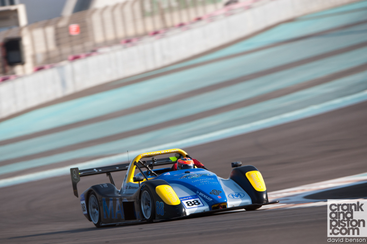 2013-2014-radical-middle-east-cup-yas-marina-38