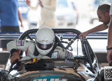 2013-2014-radical-middle-east-cup-yas-marina-01