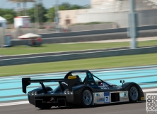 2013-2014-radical-middle-east-cup-yas-marina-02