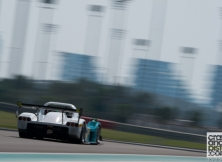 2013-2014-radical-middle-east-cup-yas-marina-03