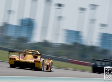 2013-2014-radical-middle-east-cup-yas-marina-04
