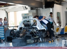 2013-2014-radical-middle-east-cup-yas-marina-05