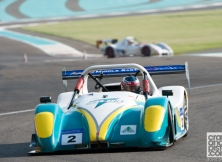 2013-2014-radical-middle-east-cup-yas-marina-09