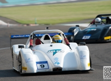 2013-2014-radical-middle-east-cup-yas-marina-11