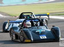 2013-2014-radical-middle-east-cup-yas-marina-12
