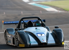2013-2014-radical-middle-east-cup-yas-marina-13