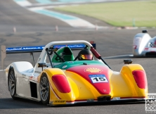 2013-2014-radical-middle-east-cup-yas-marina-15