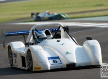 2013-2014-radical-middle-east-cup-yas-marina-18