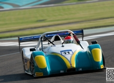 2013-2014-radical-middle-east-cup-yas-marina-19
