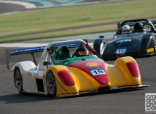 2013-2014-radical-middle-east-cup-yas-marina-20