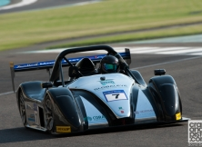 2013-2014-radical-middle-east-cup-yas-marina-21