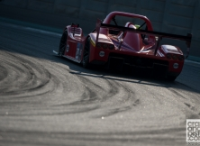 2013-2014-radical-middle-east-cup-yas-marina-22