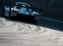 2013-2014-radical-middle-east-cup-yas-marina-23