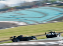 2013-2014-radical-middle-east-cup-yas-marina-24
