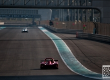 2013-2014-radical-middle-east-cup-yas-marina-25