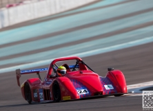 2013-2014-radical-middle-east-cup-yas-marina-27