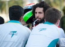 2013-2014-radical-middle-east-cup-yas-marina-30