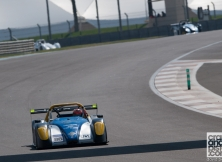 2013-2014-radical-middle-east-cup-yas-marina-33