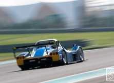 2013-2014-radical-middle-east-cup-yas-marina-35