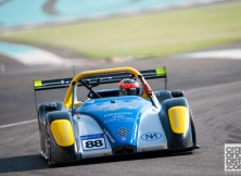 2013-2014-radical-middle-east-cup-yas-marina-36