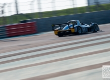 2013-2014-radical-middle-east-cup-yas-marina-39