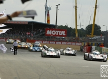 2014-24-hours-of-le-mans-02