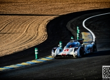 2014-24-hours-of-le-mans-03