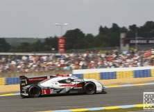 2014-24-hours-of-le-mans-04