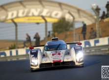 2014-24-hours-of-le-mans-05