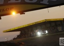 2014-24-hours-of-le-mans-06